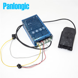 Pwm Speed Controller Dc Online Shopping | Dc Motor Speed Controller