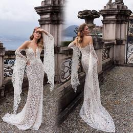 678f7346b4f8 Vestidos De Fiesta Largos De Color Blanco Online | Vestidos De ...