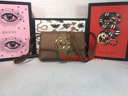 Names Ladies Handbags Australia - Women Bag Lady Handbag OL Style Shoulder Bags Casual Zipper Messenger Bags Genuine leather Bag Brand Name Tote Satchel Sac