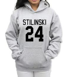 Wholesale teens hoodies online – oversize Women Hoodies Sweatshirts Spring New Arrival Winter Loose Hoody Letter Print Teen Hip Hop Tracksuits Harajuku Size xl