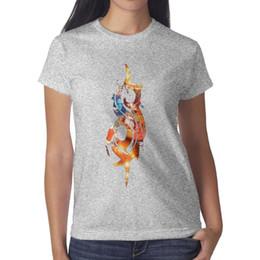 $enCountryForm.capitalKeyWord NZ - Heavy Metal Slipknot Art grey t shirt,shirts,t shirts,tee shirts printing graphic crazy band classic t shirt