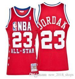 f9848ff6af80 retro 33 Pippen 91 Rodman 45 23 Michael Chicago Jersey 24 Markkanen Wendell  34 Carter Jr. 8 LaVine Basketball Zach jersey fast