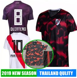 $enCountryForm.capitalKeyWord Australia - 2020 2019 new River Plate PONZIO Soccer Jerseys 18 19 SCOCCO CASCO home MARTINEZ AWAY RED PEREZ FERNANDEZ FOOTBALL SR