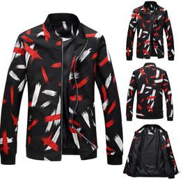 fd97ef88e8 Men s Autumn Winter New Style Jacket Fat Extra Size Jacket Baseball  Camouflage Fashion Brands Sweatshirts Men Hip Hop Coat