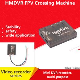 $enCountryForm.capitalKeyWord NZ - HMDVR Mini Digital Video Audio Recorder 30fps for FPV Drone Quadcopter Q250 F1639 Video and Audio Recorder Graphic Display