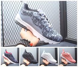 Plastic Unique Australia - 2019 New Unique! Drop Plastic Nanotechnology Air Cushion Shock Absorption, Slip Resistance and Wear Resistance Portable Men's Shoes 36-