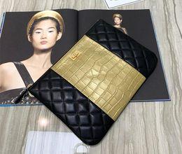 $enCountryForm.capitalKeyWord NZ - 04072119 Fantastic 2019 Genuine Leather Lux Fashion Handbags Women Bag Runway For Female Ladies Europe Brand