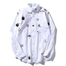 Leisure Shirt Free Shipping Australia - Free shipping 2019 summer high quality men's Polo shirt men's short sleeves leisure fashion polo men's solid color Polo shirt size S-XL
