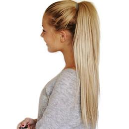 EuropEan koshEr wig online shopping - 613 Honey Blonded Lace Front Human Hair Wigs Ponytail Sport Wavy Customize Jewish Kosher Wigs European Virgin Hair
