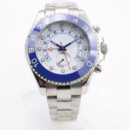 Men Sports Racing Watch Australia - Popular Chronograph Speed Quartz Men 300 Racing Master Co-Axial Moonwatch Professional Spectre Leather Belt Men Watches Mens Wristwatches