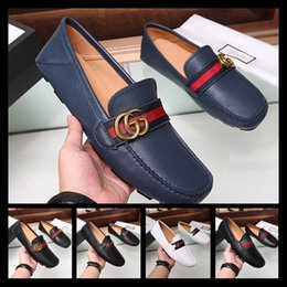 $enCountryForm.capitalKeyWord Australia - Hot Sell Italian Luxurious Dress Patent Leather Wedding Shoes Man,Rubber Soles Pointed Toe Spring Autumn Mans Derby Shoes Leather