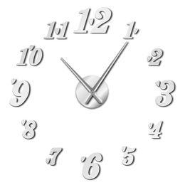 Coolest Wall Clocks Australia   New Featured Coolest Wall