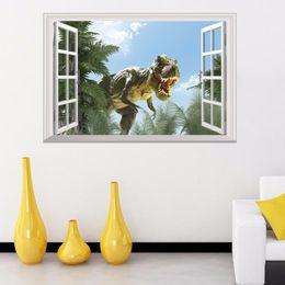 3d dinosaur room decor australia new featured 3d dinosaur room rh au dhgate com