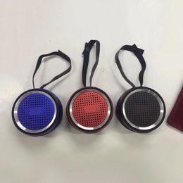 $enCountryForm.capitalKeyWord Australia - Top Quality Rock Music Tornado Wireless Bluetooth Speaker Mini small Speaker Outdoor Portable Audio subwoofer Speaker
