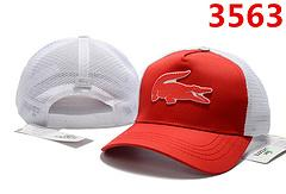 Großhandel 2019 snapback mesh ausgestattet baseballmützen männer casual baseballmütze animal farm casquette sonne mesh trucker cap