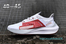 trail trainers UK - New Zoom Pegasus 37x Trail Running Shoes for Mens Womens Designers Sneakers React Pegasus Turbo Trainers Schuhe Scarpe Zapatos t6