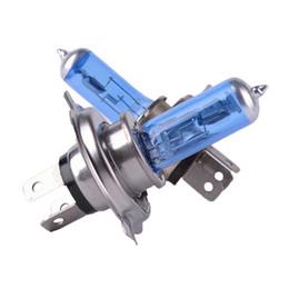 $enCountryForm.capitalKeyWord UK - Car H4 HID Xenon Halogen White Headlight 12V 100 90W Halogen Bulb Lamp Light 2PCS