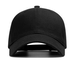Wholesale Stocking Hats Australia - Custom dad hats promotional hot sell baseball cap accept OEM logo blank in stock caps baseball no brand
