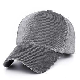 626e81800dc Sequins Corduroy Suede Brand Blank 5 Panel Caps Hip Hop Hat Bone Bobby Five  Panel Snapback Baseball Cap For Men Women Casquette  220128