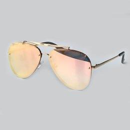 Sunglasses AustraliaNew At Oval Featured Best qULSzVpjMG