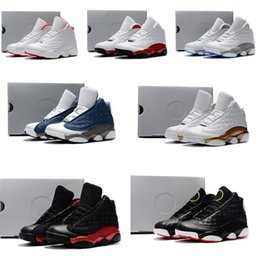 $enCountryForm.capitalKeyWord Australia - Mix Cute Silicone basketball fashion shoes J13 comfortable high quality Sneaker for boys and Girls Christmas Gifts