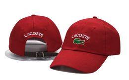 $enCountryForm.capitalKeyWord NZ - 2019 wholesale baseball cap 100% Cotton sports caps Adjustable hats for men hip hop panel snapback caps polo bone casquette visor gorras hat