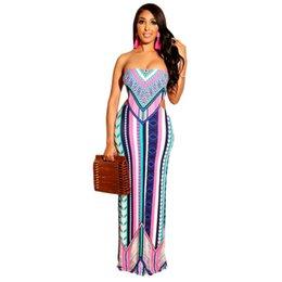 8fccbb6d5887 gonna lunga senza bretelle del progettista delle donne vestito senza  bretelle di alta qualità del vestito di alta qualità dal vestito sottile sexy  di lusso ...