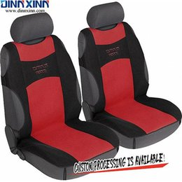 $enCountryForm.capitalKeyWord Australia - DinnXinn 110051F9 Ford 9 pcs full set PVC leather genuine leather car seat covers manufacturer from China