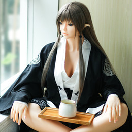 $enCountryForm.capitalKeyWord Canada - Real sex doll japanese mannequin realistic silicone sex dolls soft vagina ass lifelike love doll adult sexy toy for men