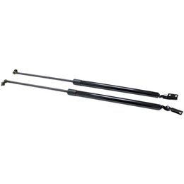 $enCountryForm.capitalKeyWord UK - 1Pair Auto Tailgate Trunk Boot Gas Struts Spring Lift Supports FOR MAZDA 323 F V (BA) Hatchback 1994 07 - 1998 09 545 mm