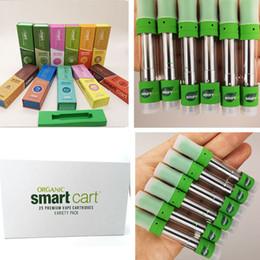 Vape Box Smart Canada | Best Selling Vape Box Smart from Top Sellers
