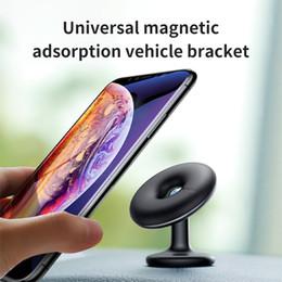 $enCountryForm.capitalKeyWord NZ - Star Ring Magnetic Car Bracket Universal Car Holder Powerful Sticker 360 Rotation Suit Samsung Galaxy S10 iPhone Xs Max