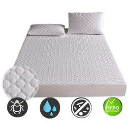 $enCountryForm.capitalKeyWord UK - China design star hotel use high quality Microfiber Waterproof Anti mites Thin Bed duvet cover set bedding bedspread luxury