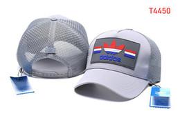 $enCountryForm.capitalKeyWord NZ - Crocodile Style Classic Sport Baseball AD Caps High Quality Golf Caps Sun Hat for Men and Women Adjustable Snapback Polo Cap Best Dad Cap 00
