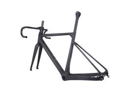 $enCountryForm.capitalKeyWord Australia - 2019 china factory new design , Toray Full Carbon Fiber Gravel Bike Frame GR039 , Bicycle GRAVEL frame factory deirect sale
