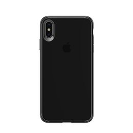 usams cases NZ - 2018 Newest Usams mant series for iphone xr case designer ultra slim cover for iphone xs max case tpu+pc designer phone case