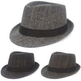 ff69723749a Lady Unisex Black Grey Herringbone Newsboy Baker Boy Tweed Flat Cap Mens  Gatsby Hat Solid Women Casual Summer Kniting  4F19