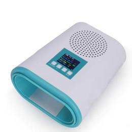$enCountryForm.capitalKeyWord UK - 2019 Portable Home Use Body Slimming Fat Freezing Cryolipolysis Machine Cooling System For Belly Fat Removal