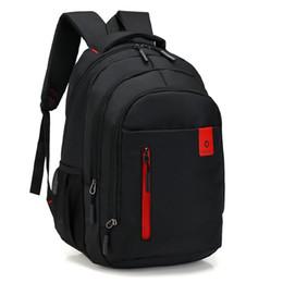 Опт Высокое качество рюкзаки для девочек-подростков мальчиков рюкзак школьная сумка Дети Детские сумки полиэстер мода школьные сумки mochila infantil #31003