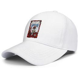 $enCountryForm.capitalKeyWord Canada - Custom snapback Men Women Trucker cap Distressed Skull Roses grateful dead fitted baseball hats Dance hats All Cotton