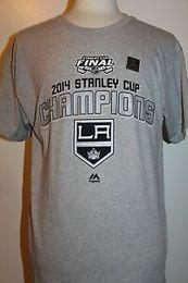 "$enCountryForm.capitalKeyWord Australia - Design Men's NHL ""Chase the Cup"" 2014 Champs T-Shirt Gray"
