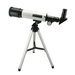 $enCountryForm.capitalKeyWord Australia - Outdoor Astronomical Telescope for Kids Adults Astronomy Beginners 50mm Monocular Space Refractor Telescope for Moon Viewing Bird Watching