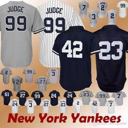 #99 Baseball Jersey New New York Yankees Aaron Judge Attractive Designs;