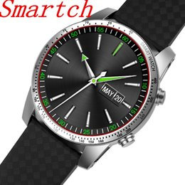 Smart Watch 3g Sim Card Australia - Smartch 2017 KW99 Smart Watch Android 5.1 MTK6580 RAM ROM 512MB 8GB Support GPS WiFi 3G SIM Card Heart rate Smartwatch PK KW88 K