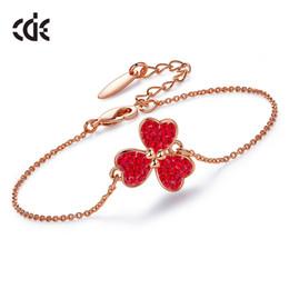 0e3af1a605e5f Swarovski Bracelets Online Shopping   Swarovski Crystal Elements ...