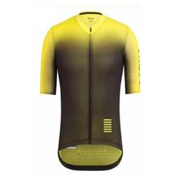 $enCountryForm.capitalKeyWord UK - 2019 rapha Cycling Jersey Bicycle Tops Summer Racing Cycling Clothing Ropa Ciclismo Short Sleeve mtb Bike Shirts Maillot Ciclismo