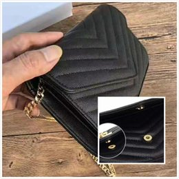 Nice womeN body online shopping - 2019 new Real Leather women fasion bag sort dress style crossbody bag elegant nice look Flap Bag with colors