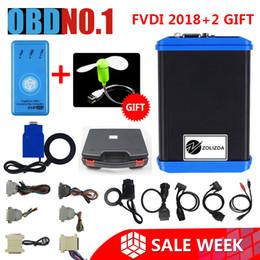 Vw Pin Code Reader Online Shopping   Vw Audi Pin Code Reader
