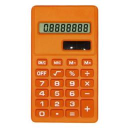 Power Supply Calculators Australia   New Featured Power Supply