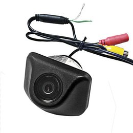 car front side view camera UK - utomobiles & Motorcycles Universal Car For CCD SONY CCD rear | front | side view camera reverse backup camera night vision appr.180deg f...